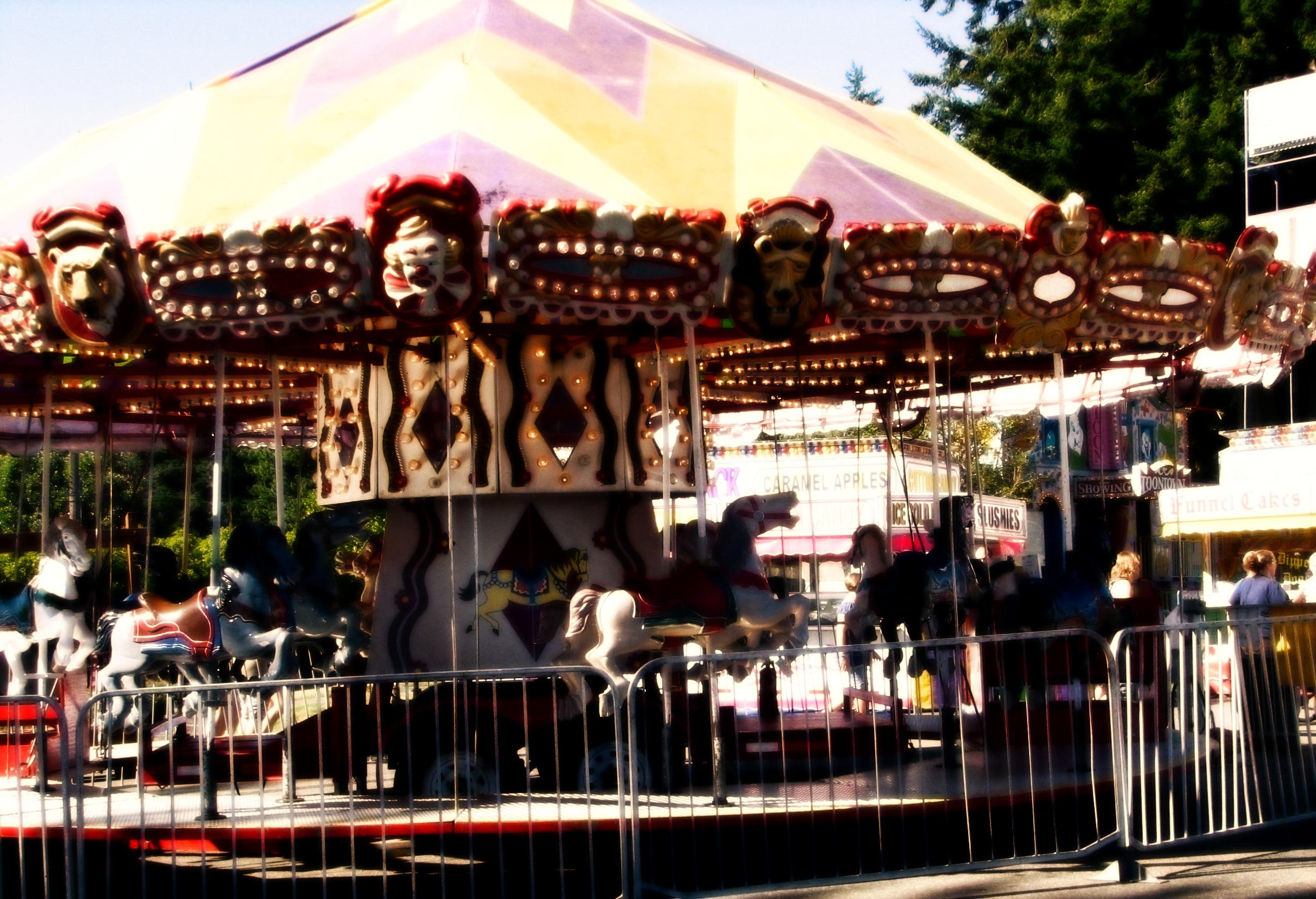 the county fair Washington county fair board meeting apr 04, 2018 washington county fair complex - the perfect place for everything 5036481416 873 ne 34th avenue.
