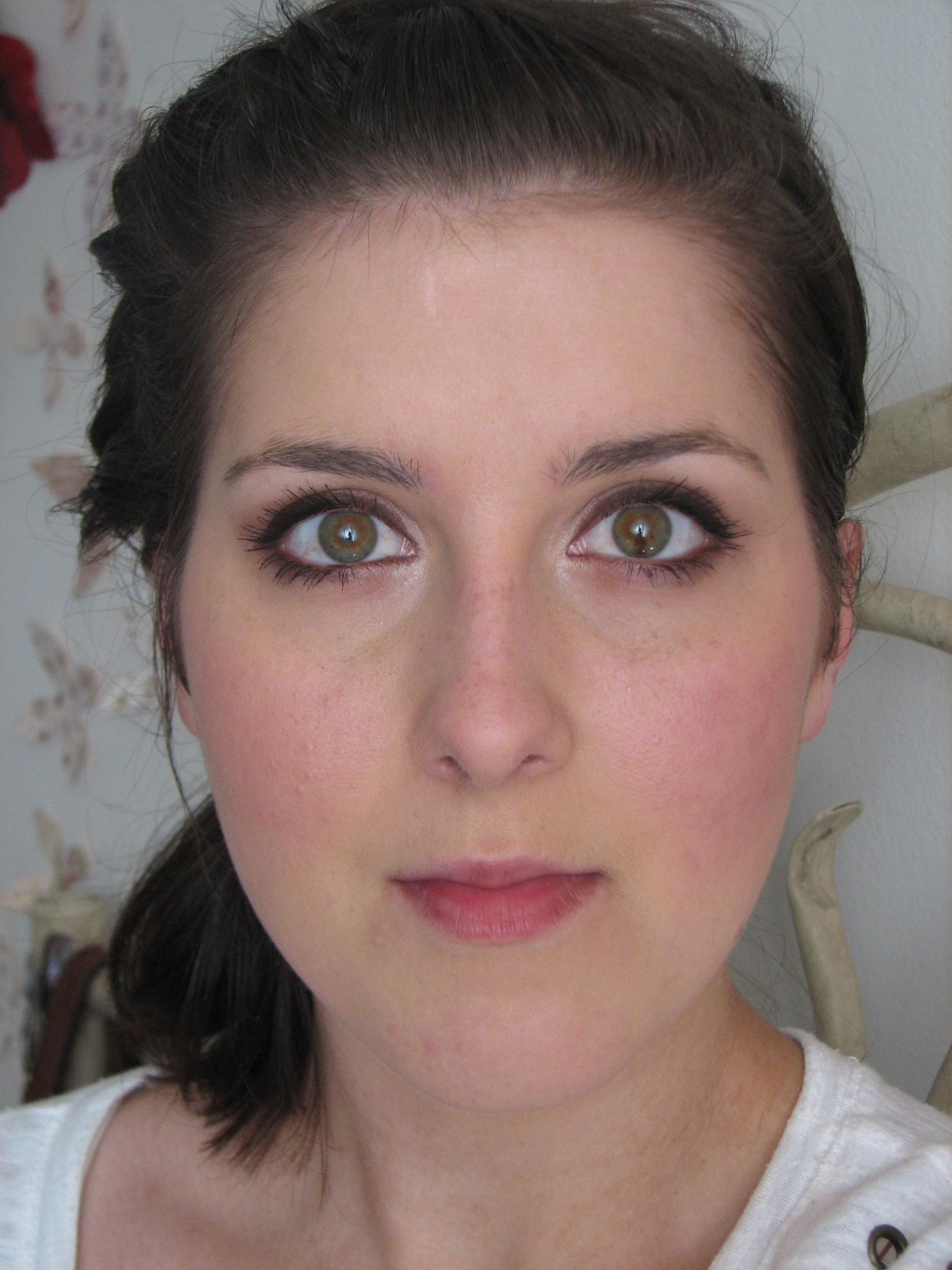 eye makeup-70